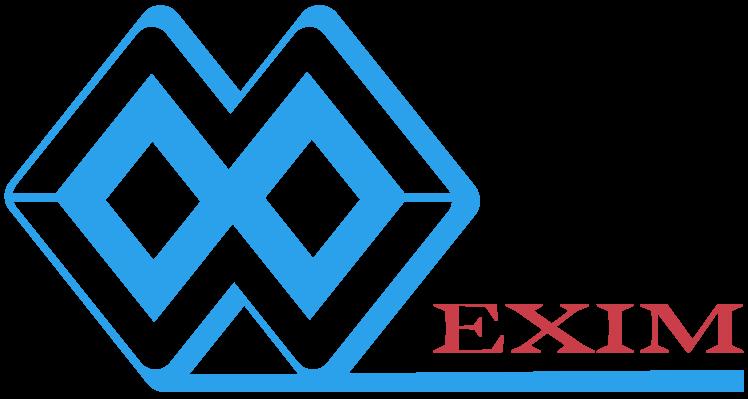 Shipping | East Malaysia Shipping | Mewah Exim | Shin Yang Shipping