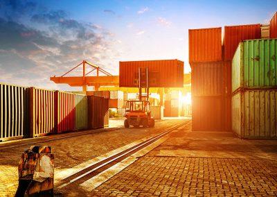 container-c