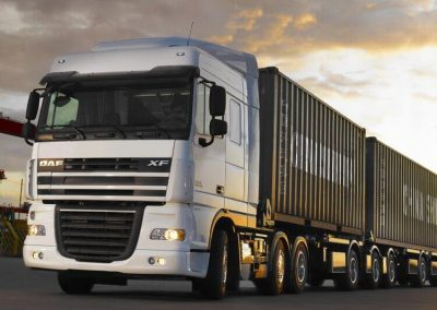 road-freight-and-container-haulage-services