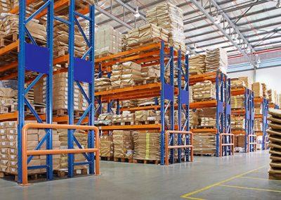 warehouse-fans